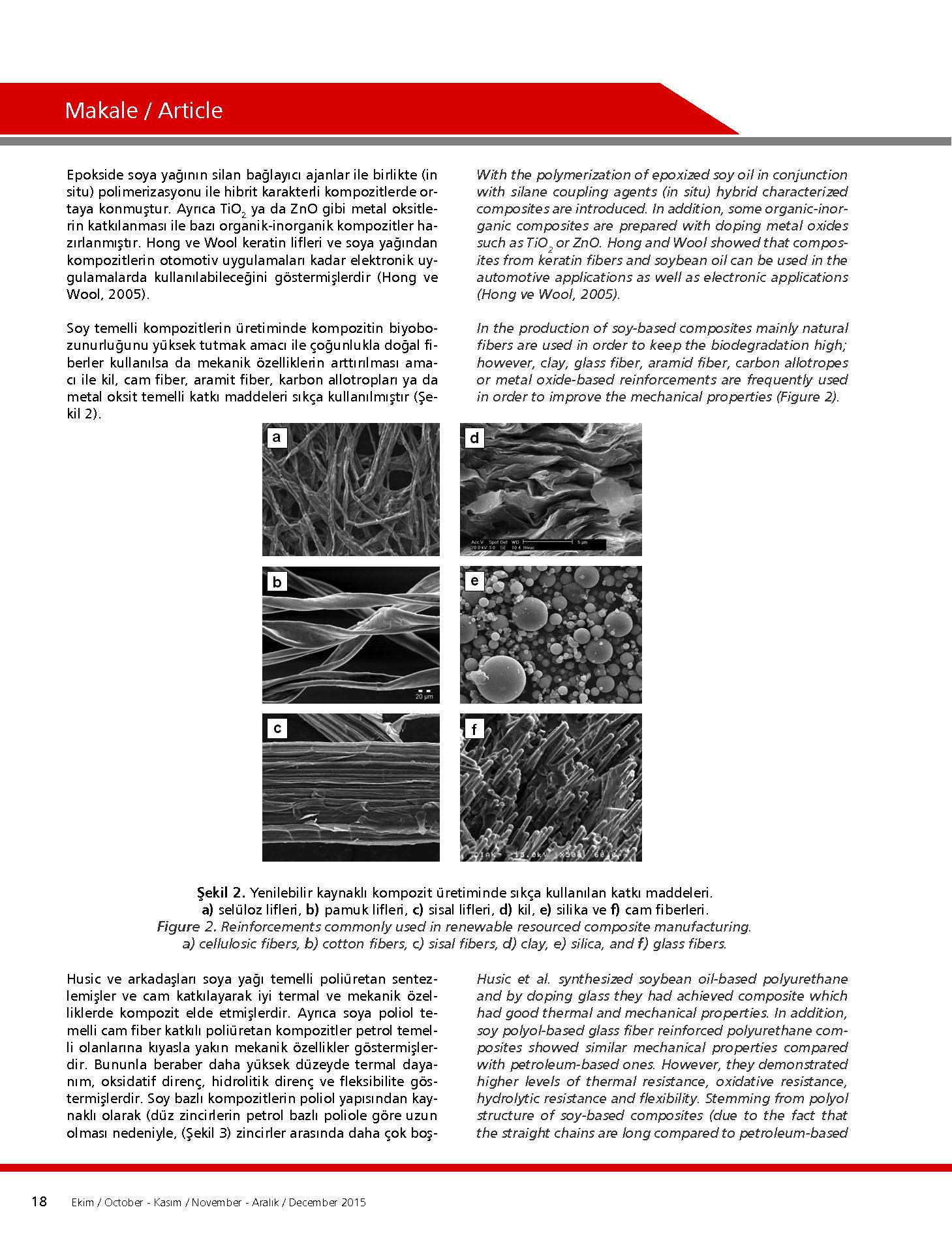 Putech & Composites - 2_Sayfa_4